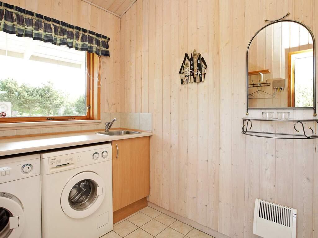 Zusatzbild Nr. 08 von Ferienhaus No. 64505 in Fjerritslev