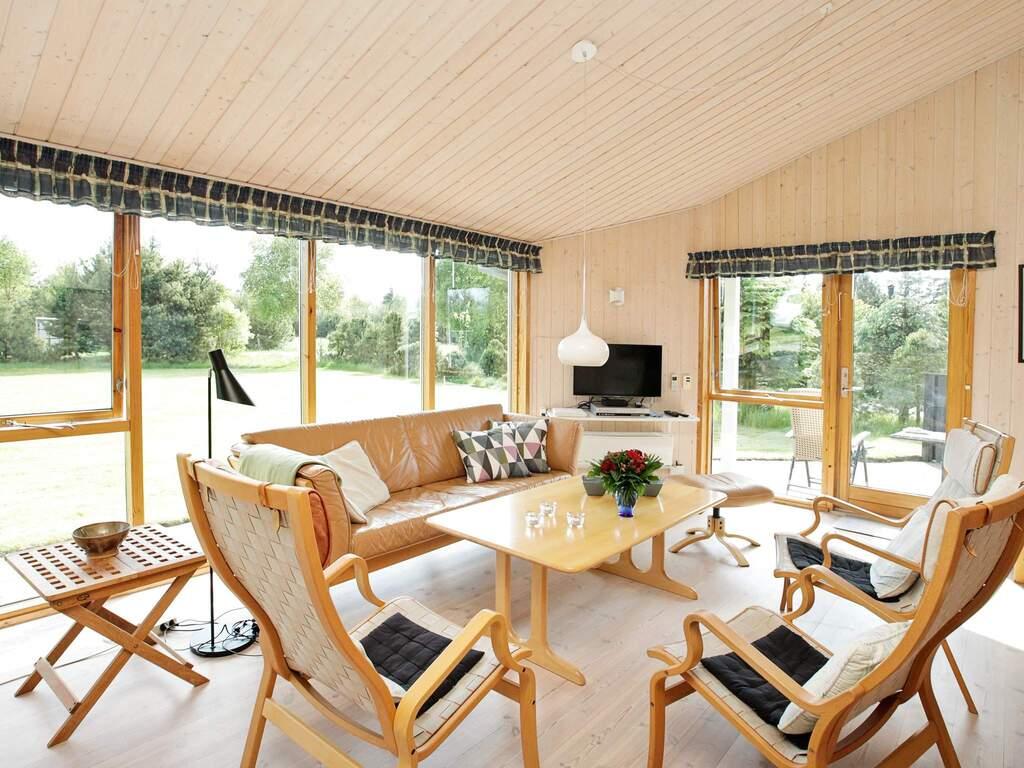 Zusatzbild Nr. 09 von Ferienhaus No. 64505 in Fjerritslev