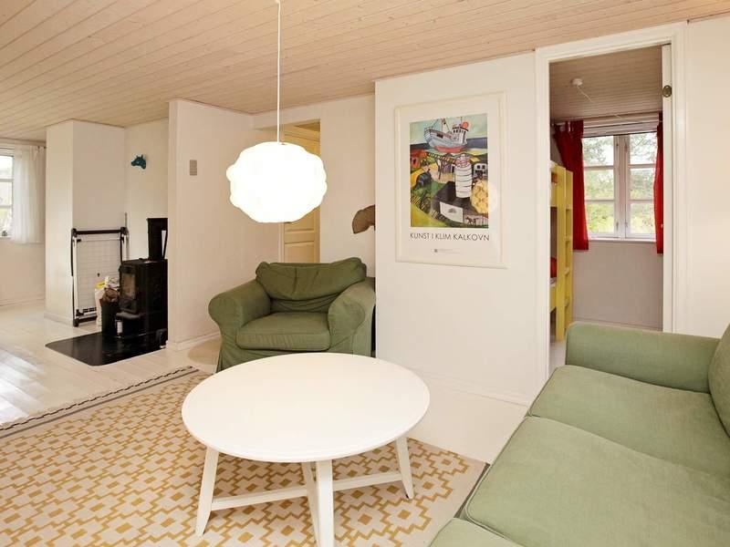 Zusatzbild Nr. 01 von Ferienhaus No. 65948 in Fjerritslev