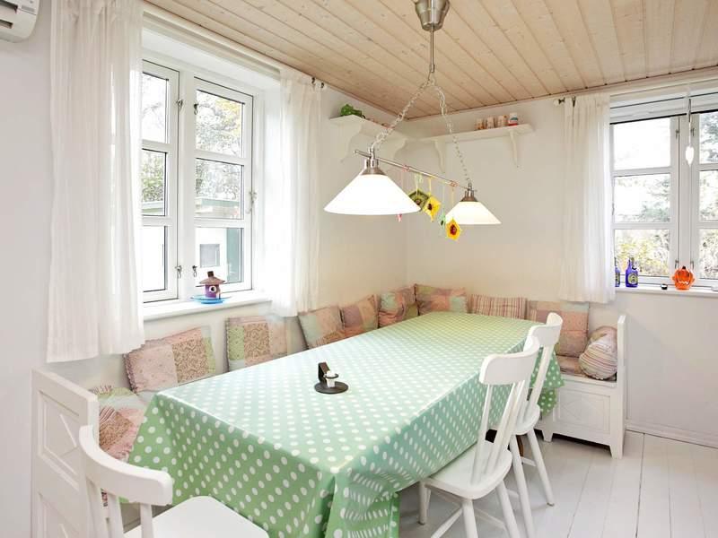 Zusatzbild Nr. 02 von Ferienhaus No. 65948 in Fjerritslev