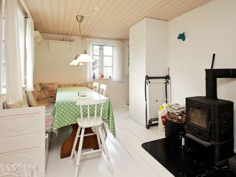 Zusatzbild Nr. 03 von Ferienhaus No. 65948 in Fjerritslev