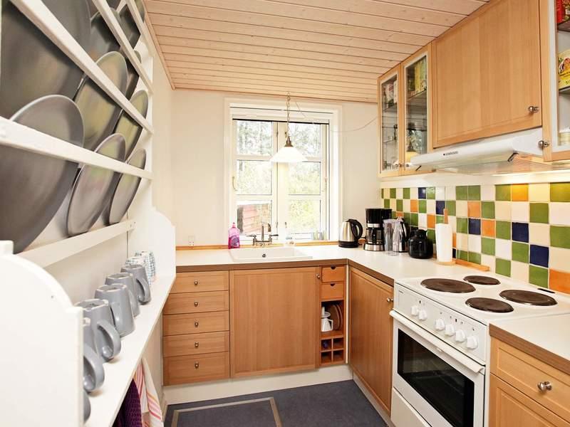 Zusatzbild Nr. 05 von Ferienhaus No. 65948 in Fjerritslev