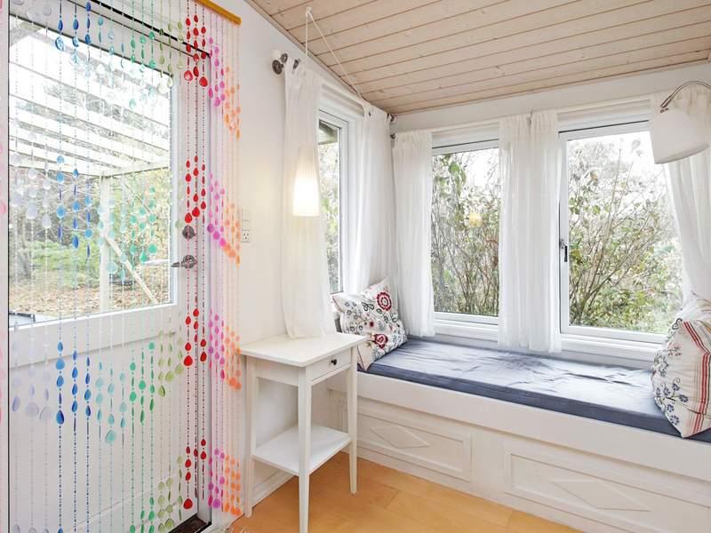 Zusatzbild Nr. 08 von Ferienhaus No. 65948 in Fjerritslev