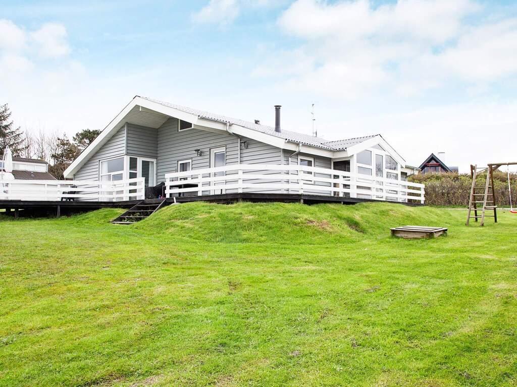 Detailbild von Ferienhaus No. 65977 in Ebeltoft
