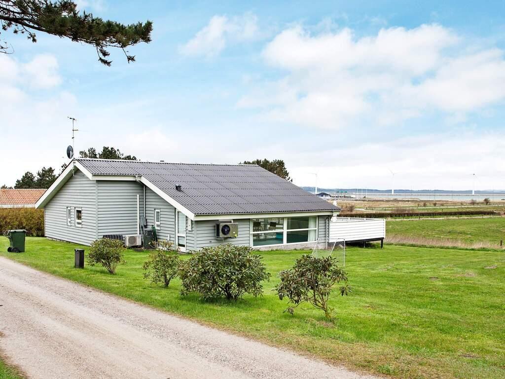 Zusatzbild Nr. 01 von Ferienhaus No. 65977 in Ebeltoft