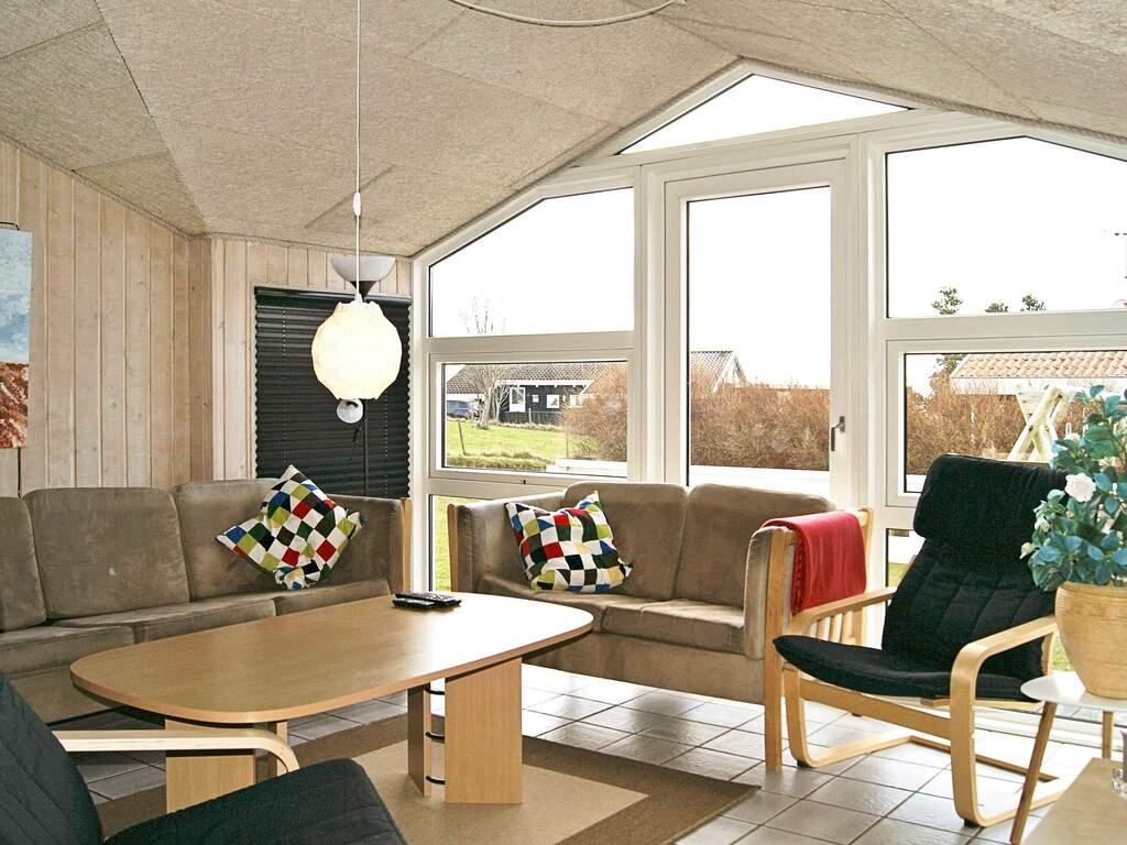 Zusatzbild Nr. 02 von Ferienhaus No. 65977 in Ebeltoft