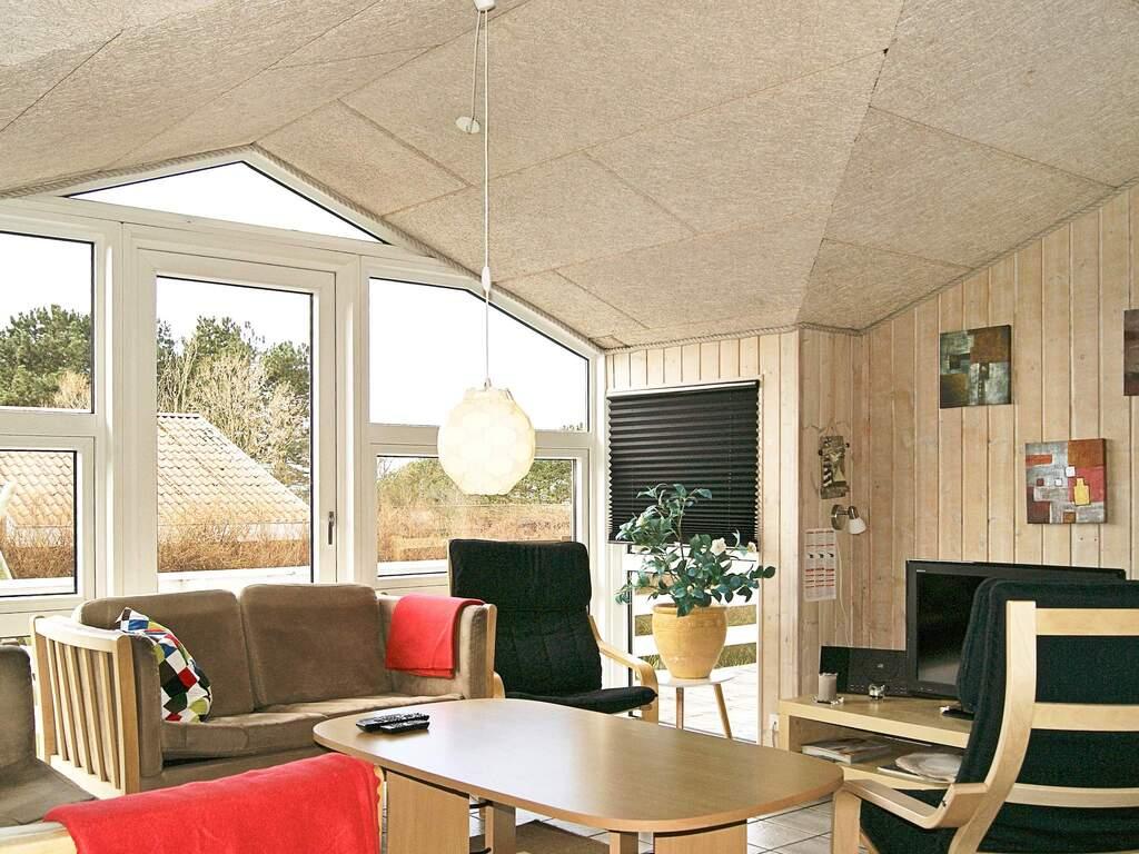 Zusatzbild Nr. 03 von Ferienhaus No. 65977 in Ebeltoft
