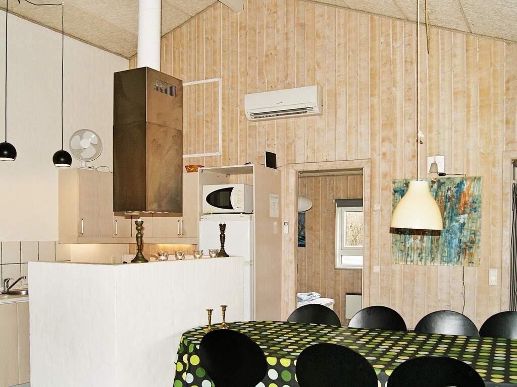 Zusatzbild Nr. 04 von Ferienhaus No. 65977 in Ebeltoft