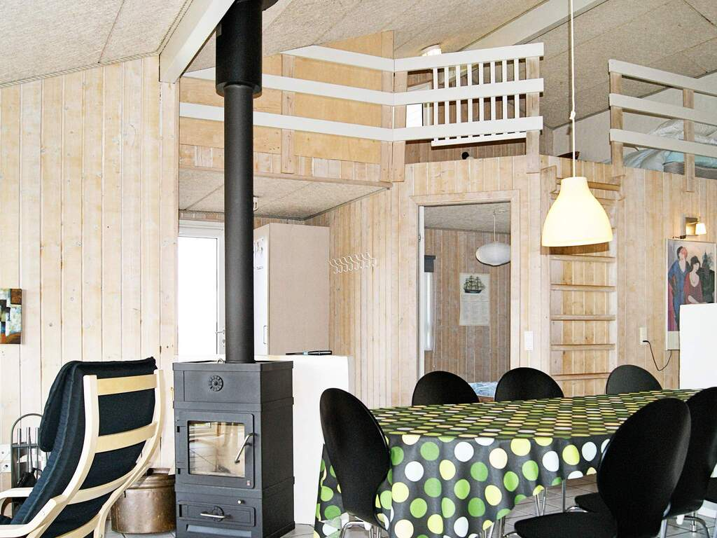 Zusatzbild Nr. 05 von Ferienhaus No. 65977 in Ebeltoft