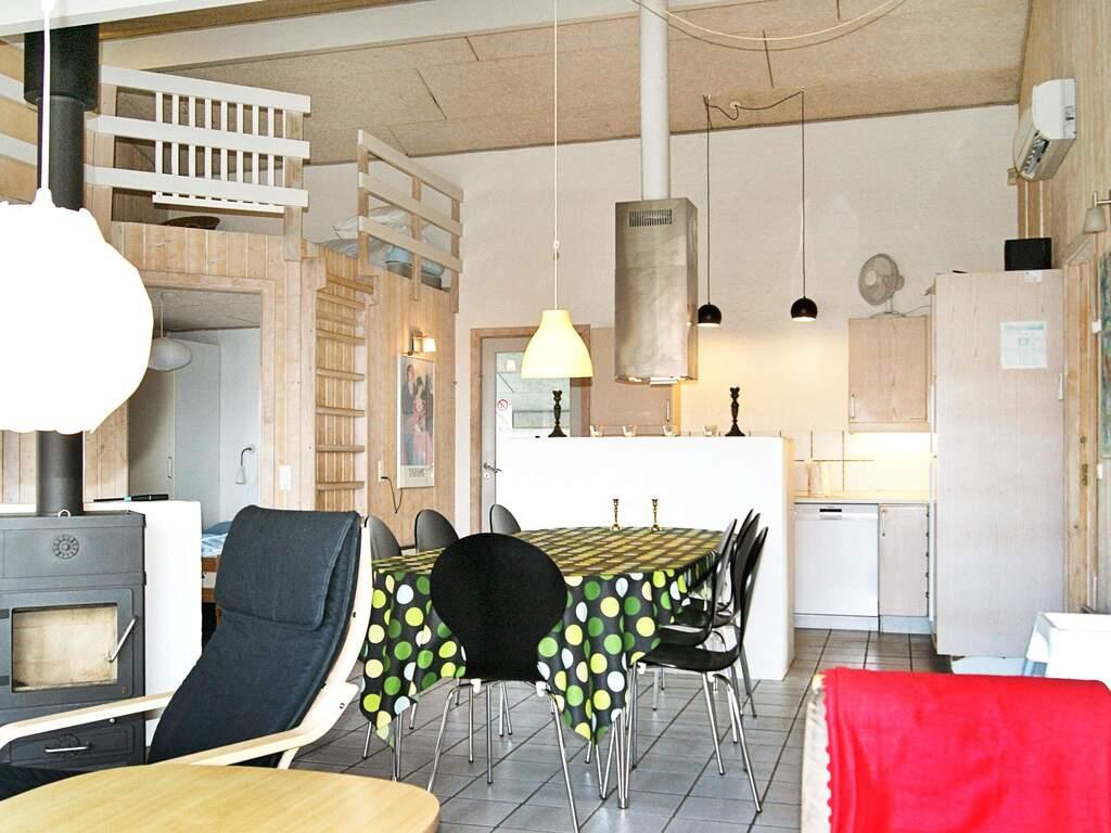 Zusatzbild Nr. 06 von Ferienhaus No. 65977 in Ebeltoft