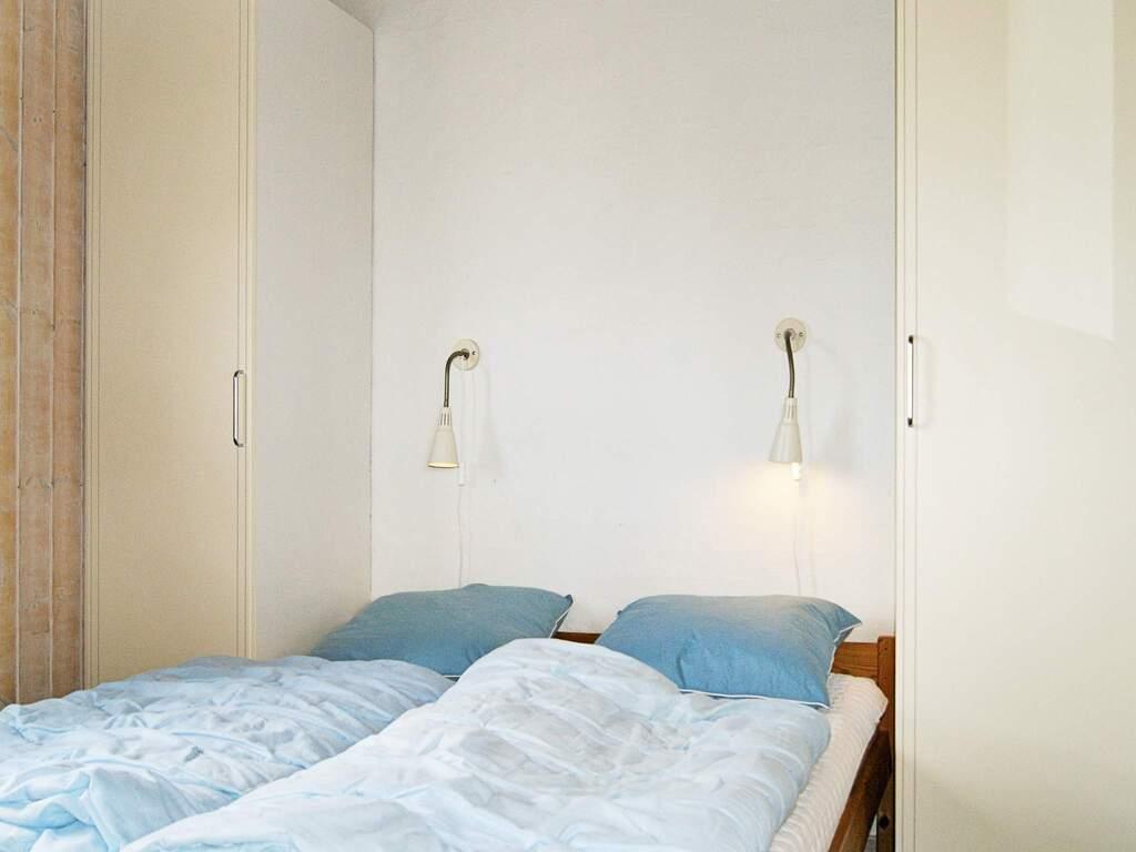 Zusatzbild Nr. 08 von Ferienhaus No. 65977 in Ebeltoft