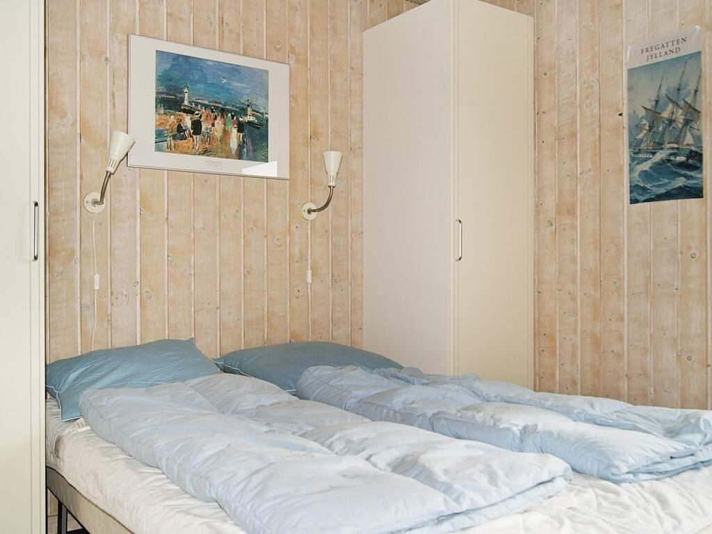 Zusatzbild Nr. 09 von Ferienhaus No. 65977 in Ebeltoft