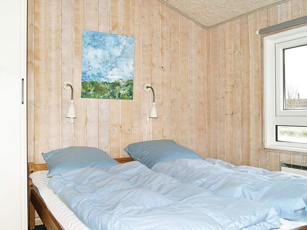 Zusatzbild Nr. 10 von Ferienhaus No. 65977 in Ebeltoft
