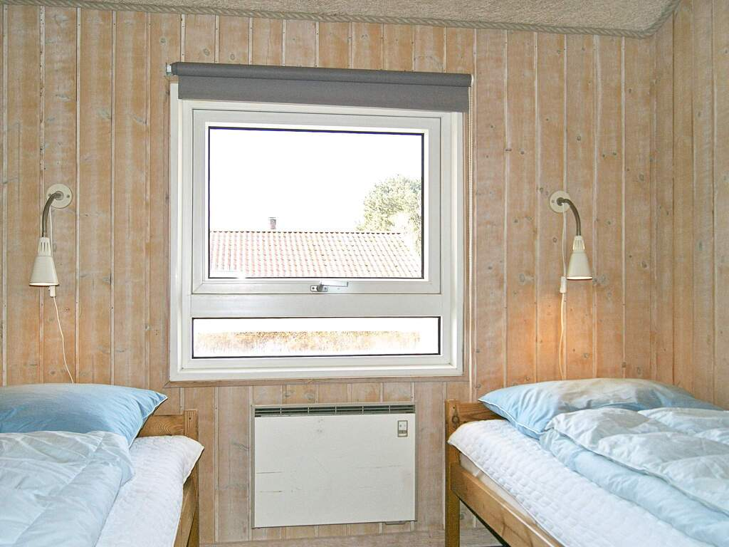 Zusatzbild Nr. 11 von Ferienhaus No. 65977 in Ebeltoft