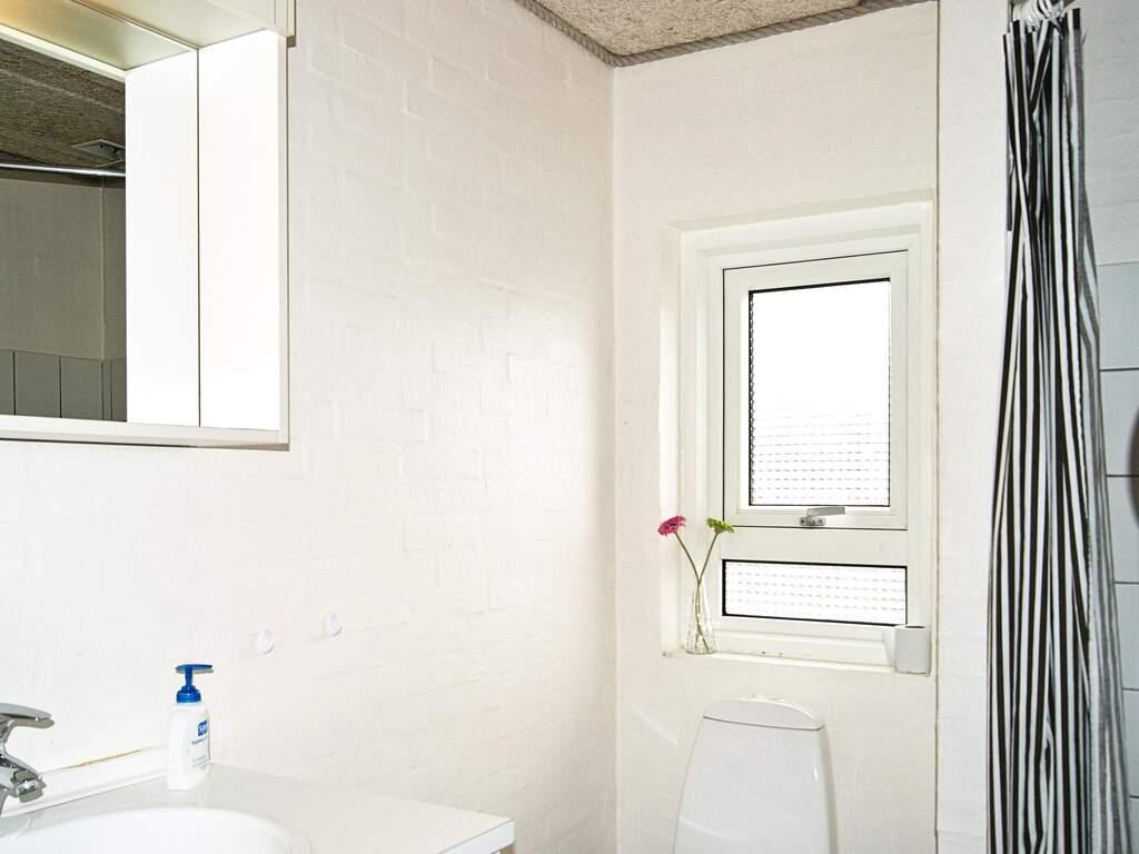 Zusatzbild Nr. 14 von Ferienhaus No. 65977 in Ebeltoft