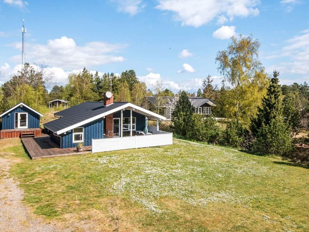 Detailbild von Ferienhaus No. 65984 in Ebeltoft