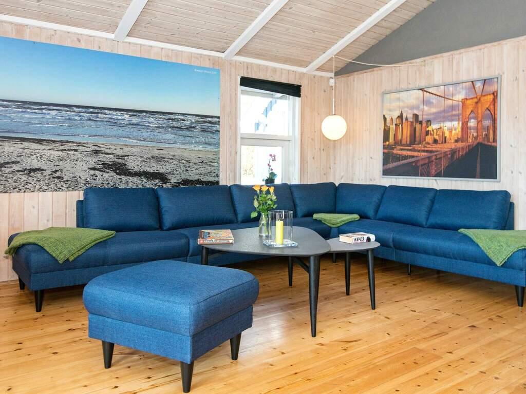 Zusatzbild Nr. 01 von Ferienhaus No. 65984 in Ebeltoft