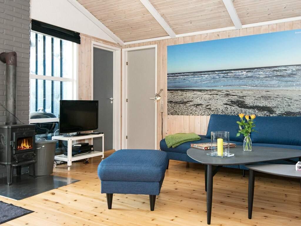 Zusatzbild Nr. 02 von Ferienhaus No. 65984 in Ebeltoft