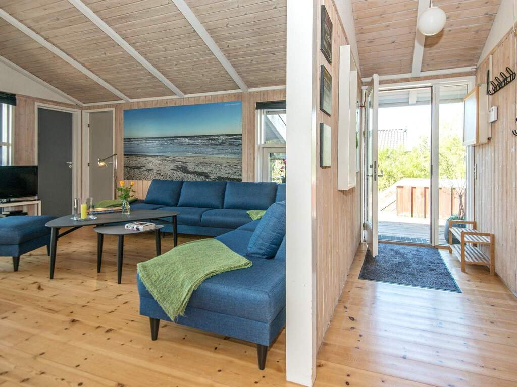 Zusatzbild Nr. 03 von Ferienhaus No. 65984 in Ebeltoft