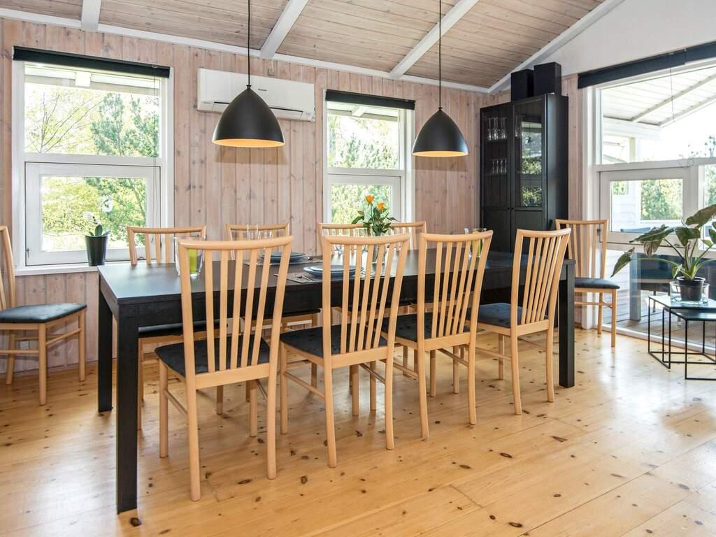 Zusatzbild Nr. 05 von Ferienhaus No. 65984 in Ebeltoft