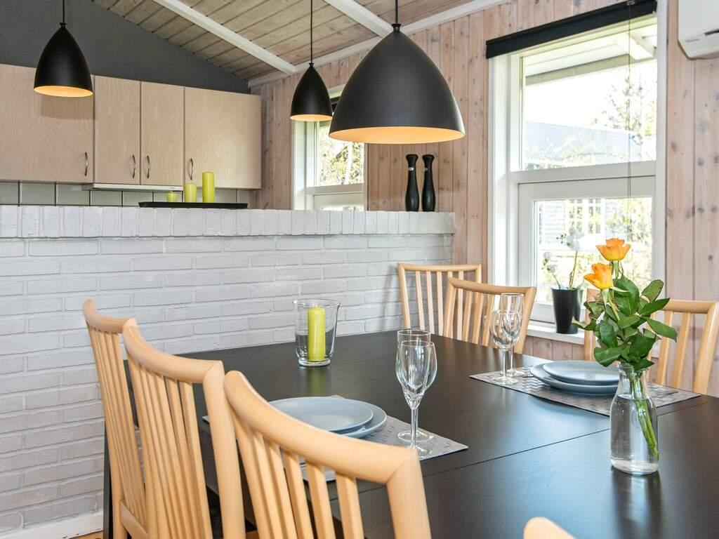 Zusatzbild Nr. 06 von Ferienhaus No. 65984 in Ebeltoft