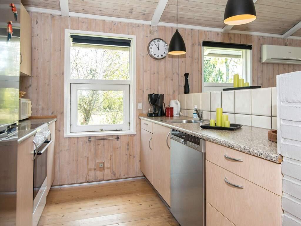 Zusatzbild Nr. 07 von Ferienhaus No. 65984 in Ebeltoft