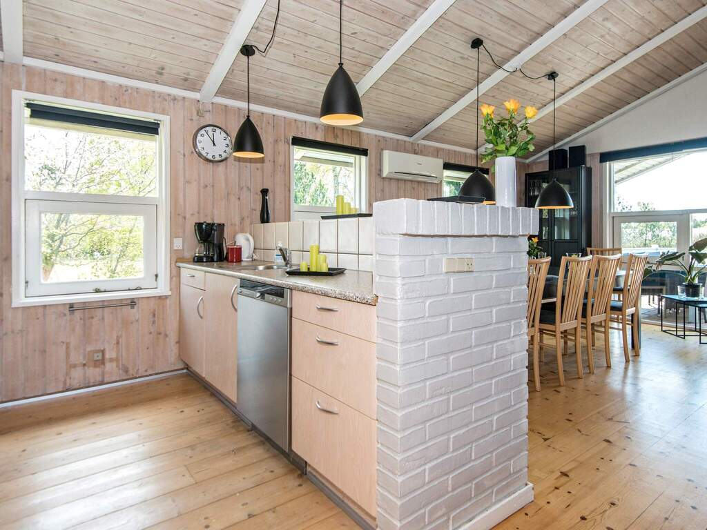 Zusatzbild Nr. 08 von Ferienhaus No. 65984 in Ebeltoft