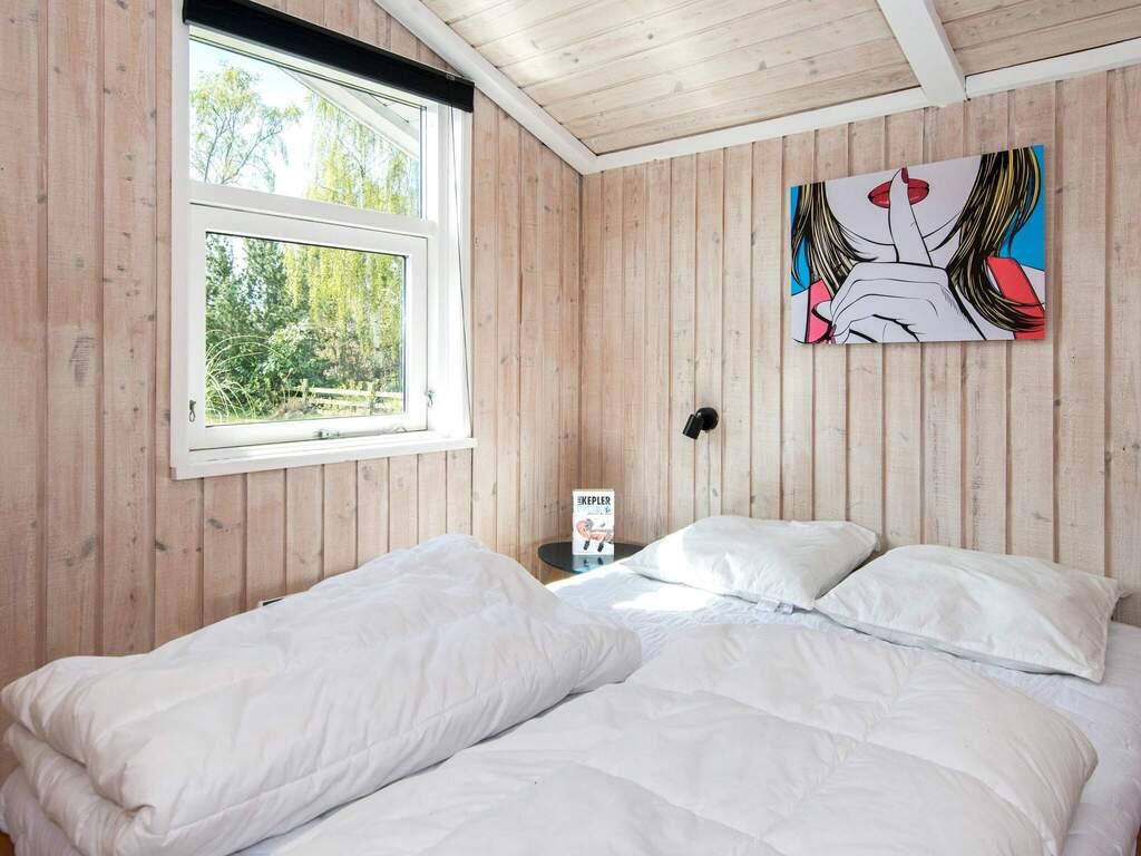 Zusatzbild Nr. 09 von Ferienhaus No. 65984 in Ebeltoft