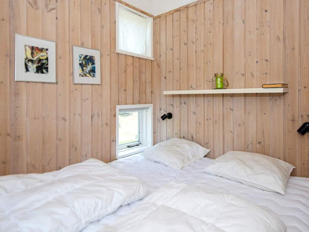 Zusatzbild Nr. 10 von Ferienhaus No. 65984 in Ebeltoft