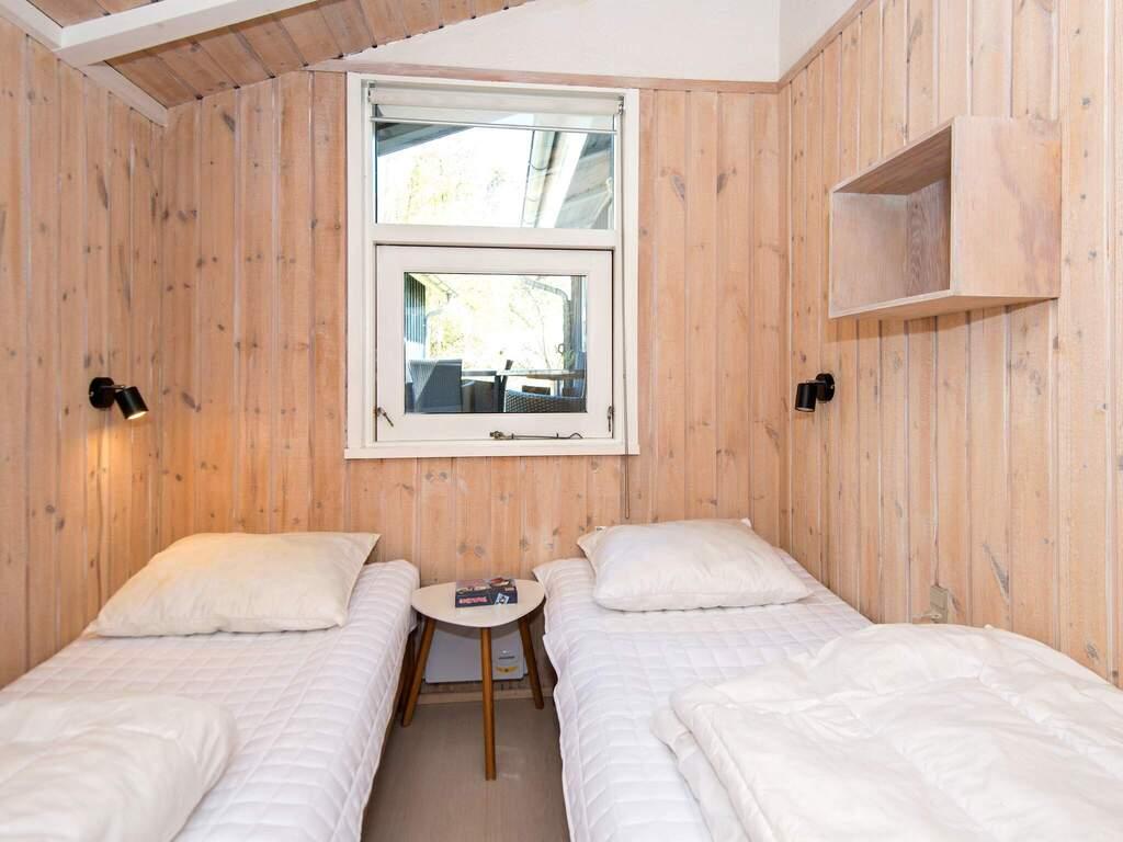 Zusatzbild Nr. 11 von Ferienhaus No. 65984 in Ebeltoft