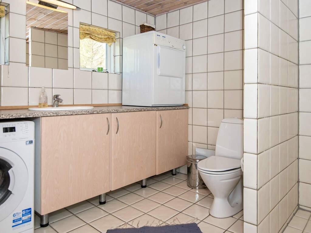 Zusatzbild Nr. 12 von Ferienhaus No. 65984 in Ebeltoft