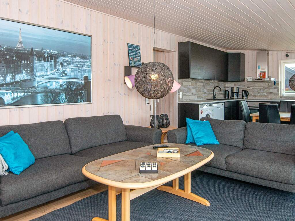 Zusatzbild Nr. 01 von Ferienhaus No. 65985 in Ebeltoft