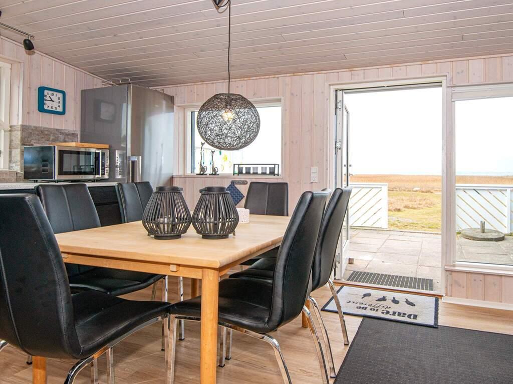 Zusatzbild Nr. 04 von Ferienhaus No. 65985 in Ebeltoft