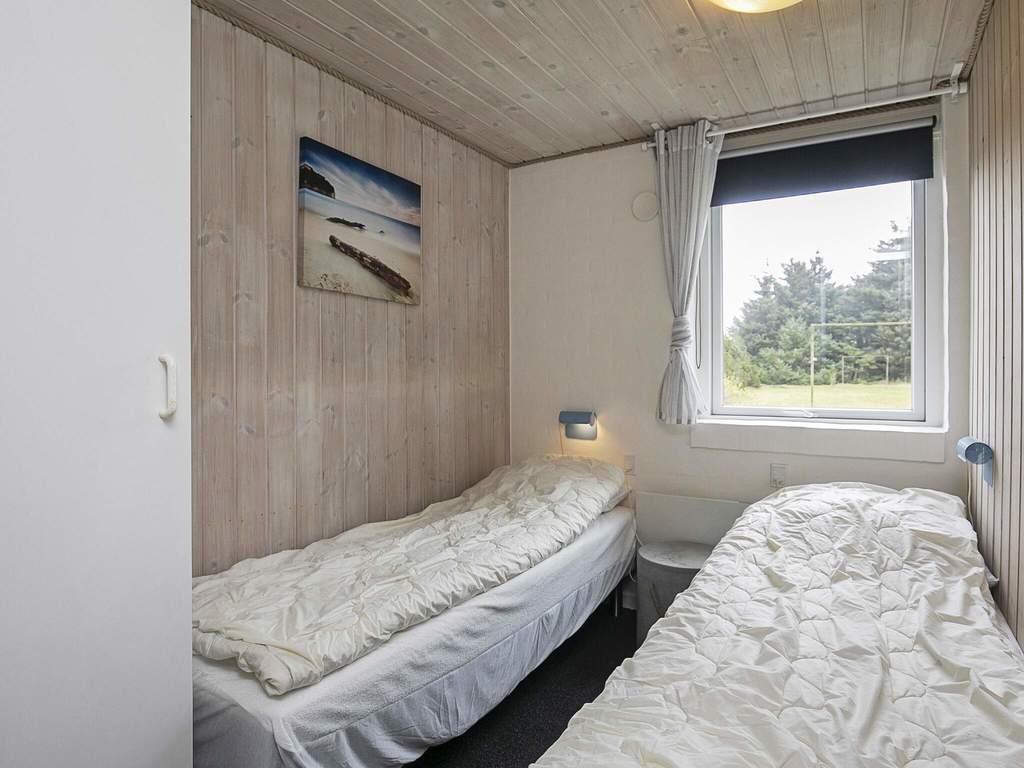 Zusatzbild Nr. 10 von Ferienhaus No. 66007 in Ringkøbing