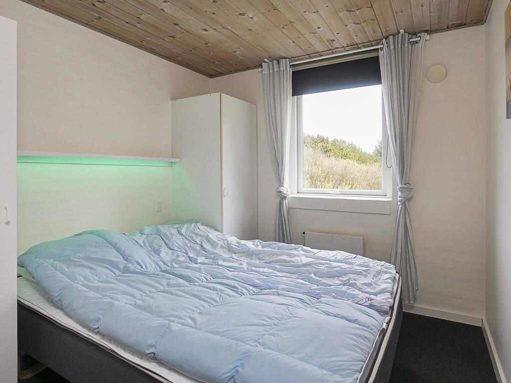 Zusatzbild Nr. 12 von Ferienhaus No. 66007 in Ringkøbing