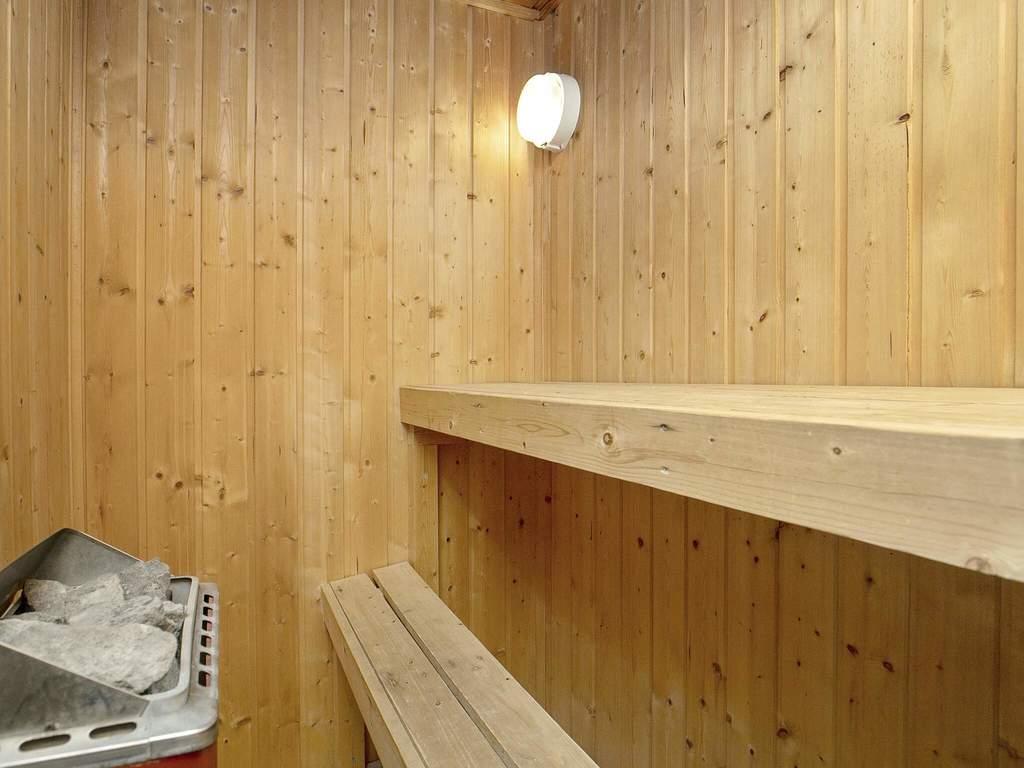 Zusatzbild Nr. 14 von Ferienhaus No. 66007 in Ringkøbing