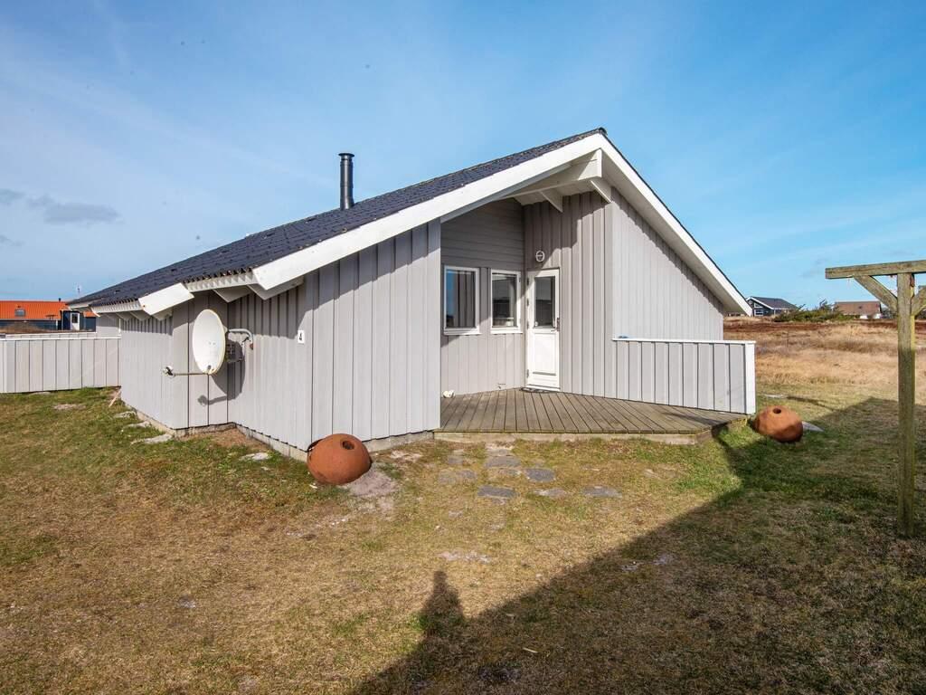 Zusatzbild Nr. 01 von Ferienhaus No. 66044 in Harboøre