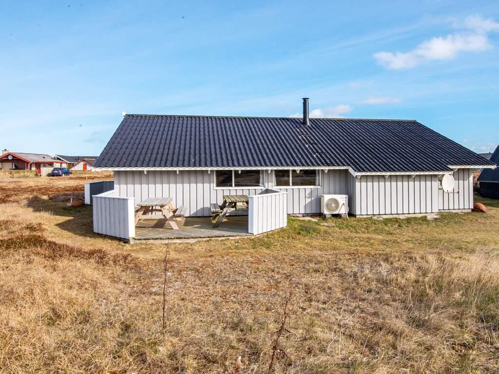 Zusatzbild Nr. 02 von Ferienhaus No. 66044 in Harboøre