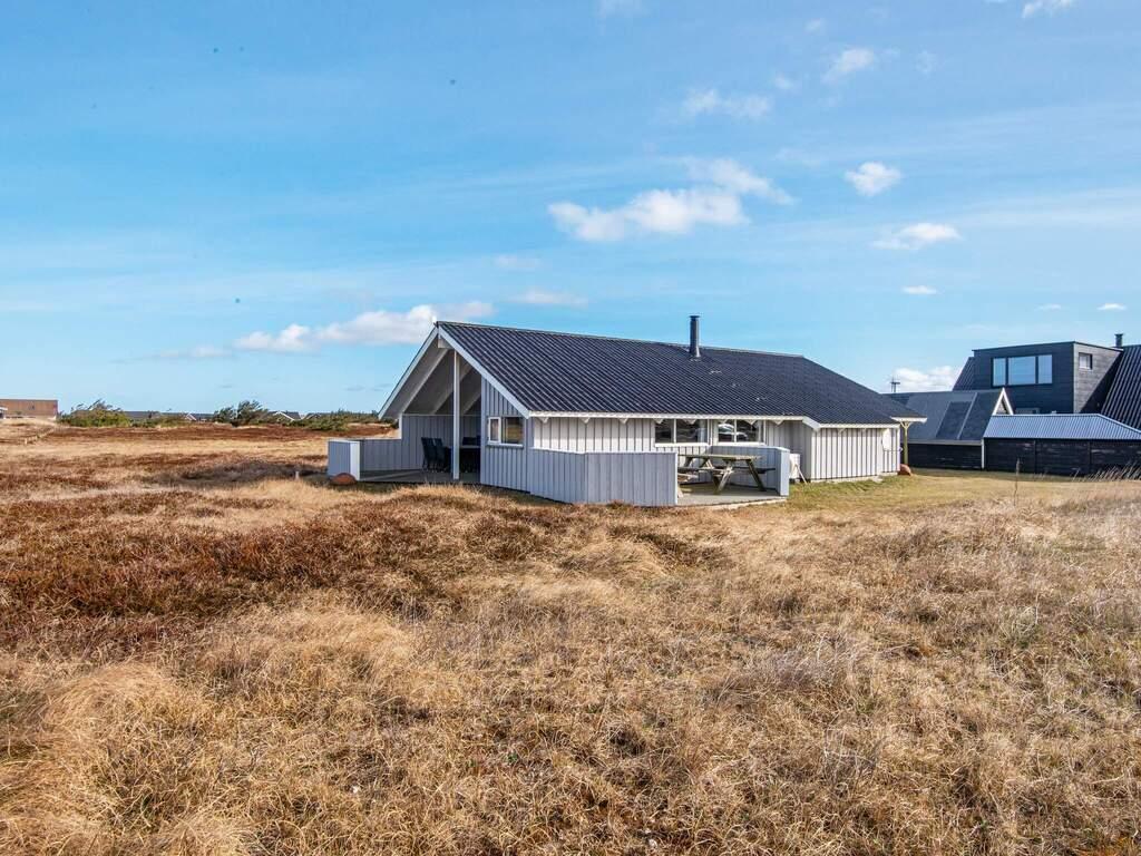 Zusatzbild Nr. 03 von Ferienhaus No. 66044 in Harbo�re