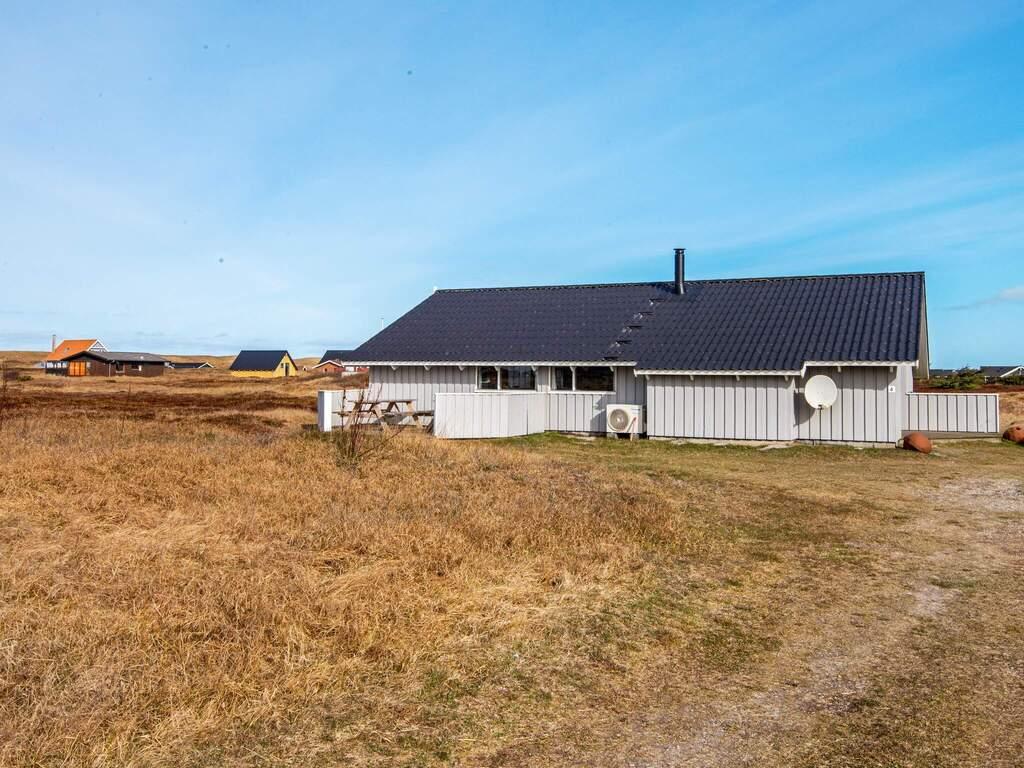 Zusatzbild Nr. 04 von Ferienhaus No. 66044 in Harbo�re