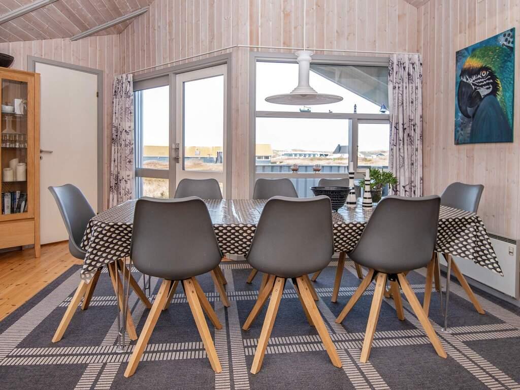 Zusatzbild Nr. 05 von Ferienhaus No. 66044 in Harboøre