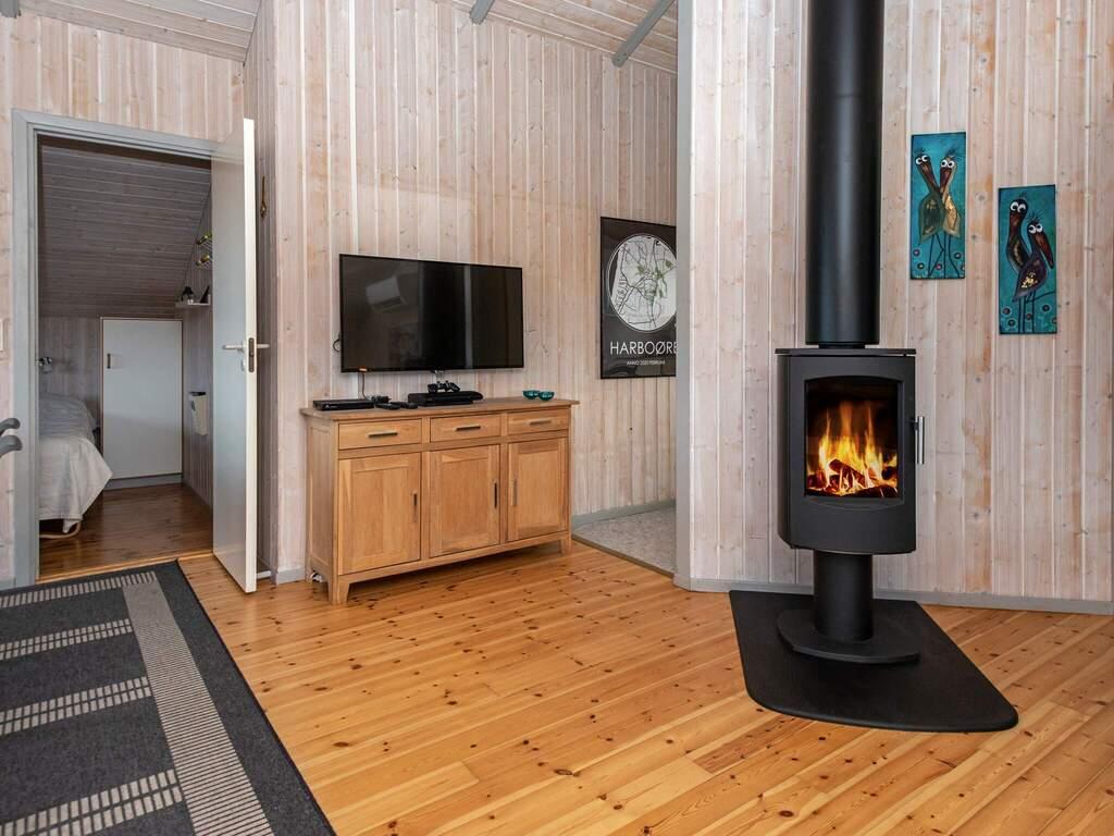 Zusatzbild Nr. 07 von Ferienhaus No. 66044 in Harboøre