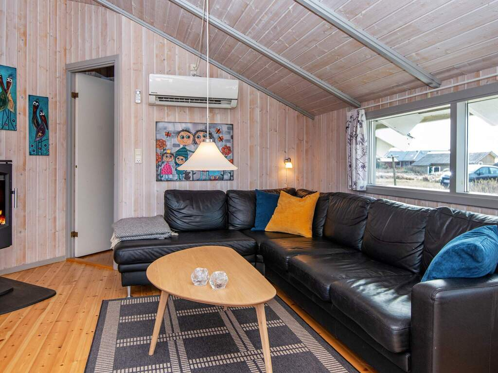 Zusatzbild Nr. 08 von Ferienhaus No. 66044 in Harboøre
