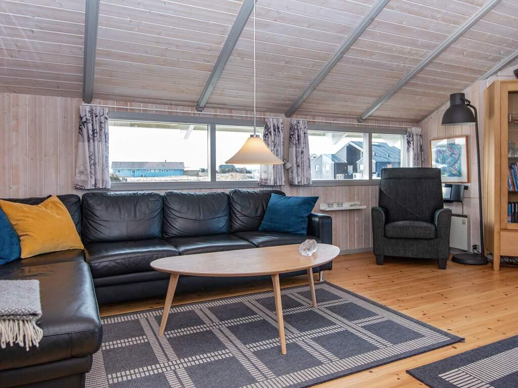 Zusatzbild Nr. 09 von Ferienhaus No. 66044 in Harboøre