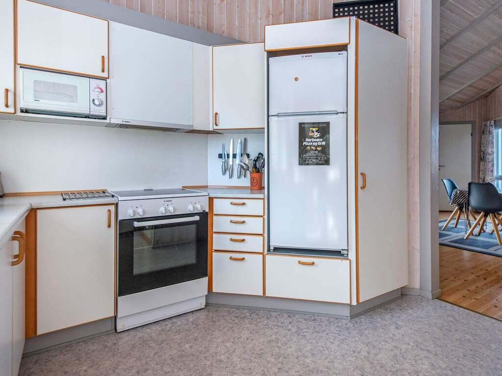 Zusatzbild Nr. 10 von Ferienhaus No. 66044 in Harboøre