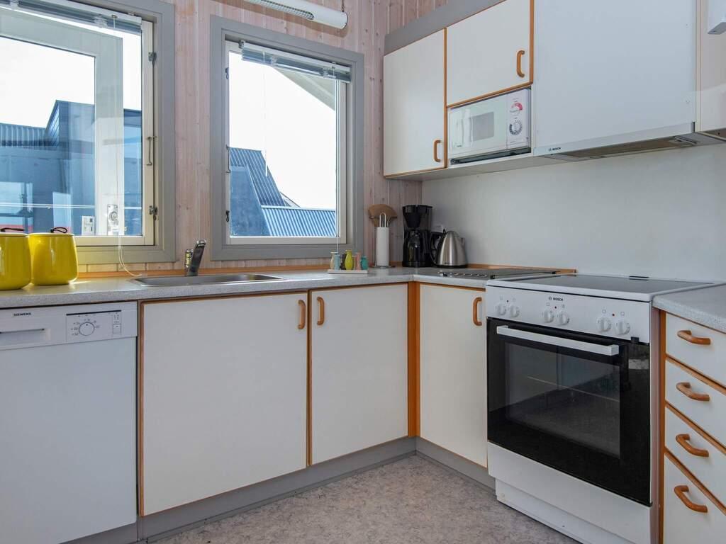 Zusatzbild Nr. 11 von Ferienhaus No. 66044 in Harboøre