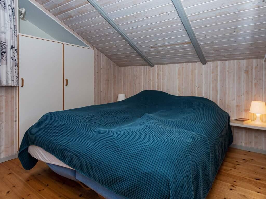 Zusatzbild Nr. 12 von Ferienhaus No. 66044 in Harboøre