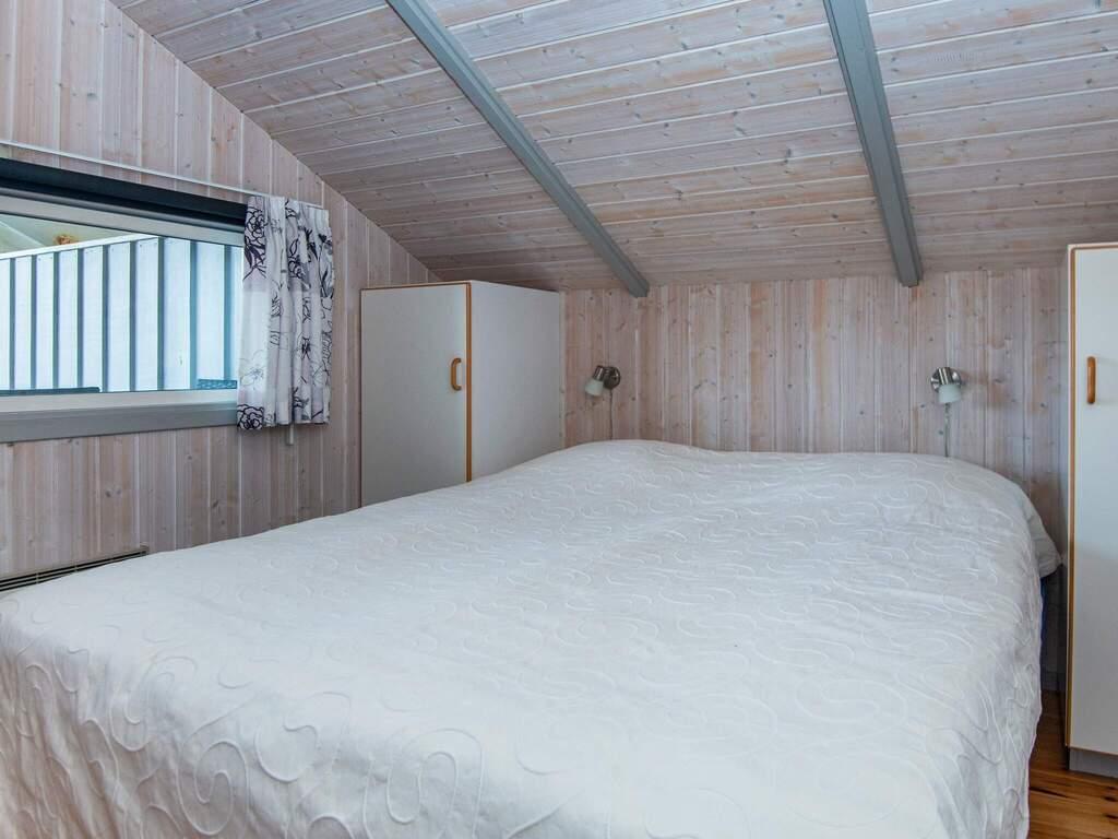 Zusatzbild Nr. 13 von Ferienhaus No. 66044 in Harboøre