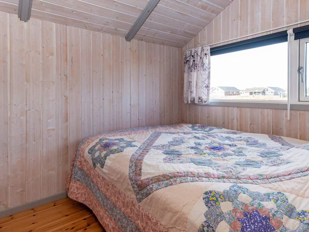 Zusatzbild Nr. 14 von Ferienhaus No. 66044 in Harboøre