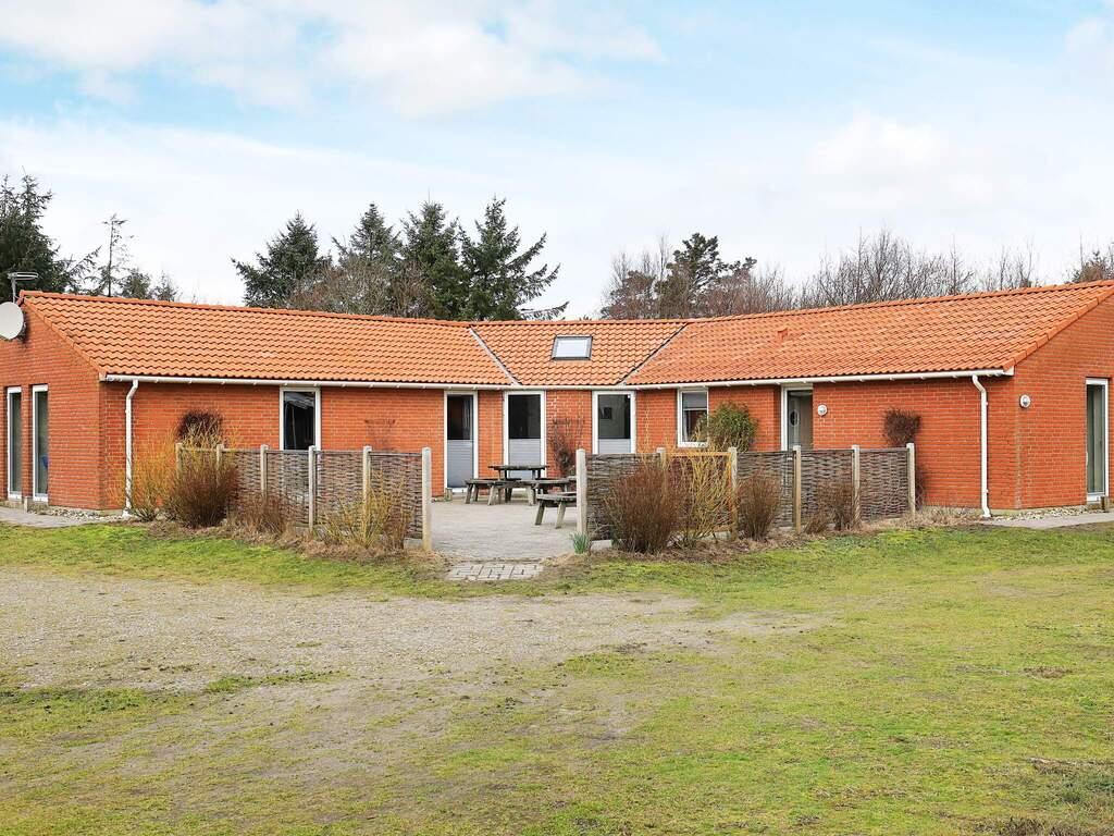 Detailbild von Ferienhaus No. 66066 in Ringk�bing